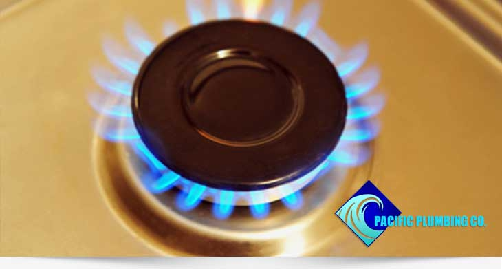 Gas Line Repair & Leak Detection Services in Fresno