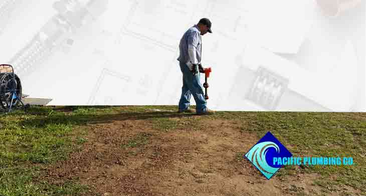 Water Leak Detection Services in Fresno